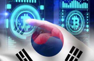 Ví tiền điện tử của Hàn Quốc Bitberry để đóng dịch vụ